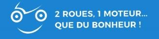 Bike parts 1527437851